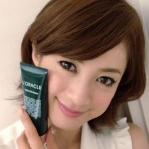 オラクル化粧品お試しセットが期間限定セール!芸能人愛用で口コミ評判の日本製オーガニックスキンケア